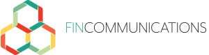 Fincommunications Logo
