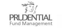 Fincommunications client